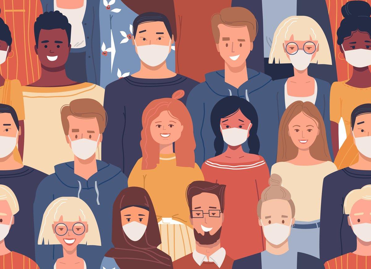 COVID-19: más allá de las pruebas moleculares para asintomáticos