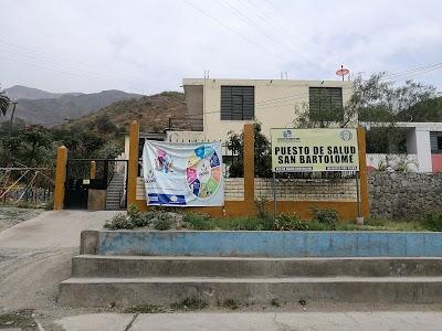 RETOS Y PERSPECTIVAS EN LA SALUD. Comenzando con Lima