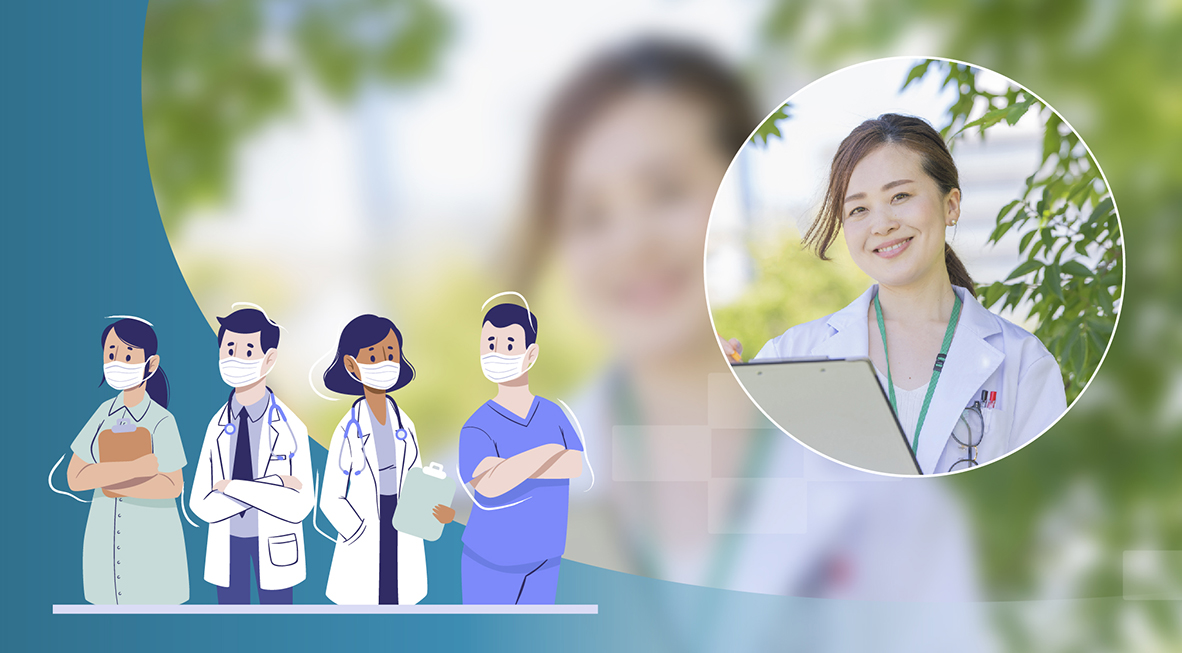 Crisis en la formación de la competencia profesional en Salud Pública